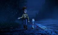 Ενας θαυμαστός νέος κόσμος αποκαλύπτεται στο τρέιλερ για το «Toy Story 4»