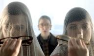 «Αλεξάντρα»: Τίποτα πιο τέλεια κοριτσίστικο από το βίντεο κλιπ του The Boy για την Krista Papista