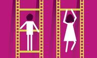 Φεστιβάλ 50/50: Ισότητα και στον Κινηματογράφο (και στη Θεσσαλονίκη)