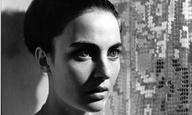 «Χώρα σε βλέπω»: ξεκινούν οι προβολές αποκατεστημένων αριστουργημάτων του ελληνικού σινεμά
