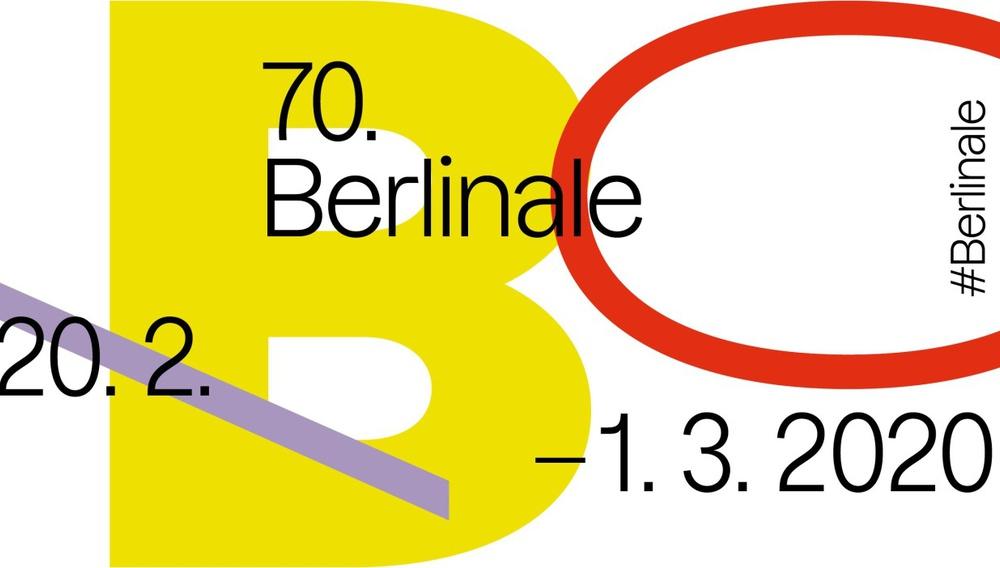 Berlinale 2020: Κυκλοφόρησαν οι αφίσες του 70ού Φεστιβάλ Κινηματογράφου του Βερολίνου