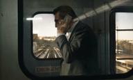 Ο Επιβάτης