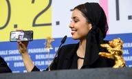 Berlinale 2020: Χρυσή Αρκτος με πολιτικό μήνυμα στον Μoχάμαντ Ρασούλοφ