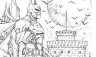 Ολη η Θεσσαλονίκη ένα κόμικ στο The Comic Con 5