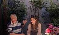 Μια κινηματογραφική οικογένεια: Το Flix μιλάει με τη Rosebud.21