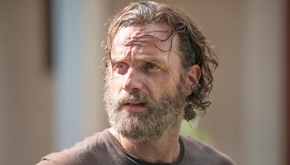 Ετοιμαστείτε, το «The Walking Dead» ξανάρχεται!