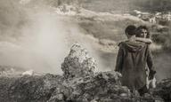 Το 7ο Φεστιβάλ του Ιταλικού κινηματογράφου στην Ελλάδα συνεχίζεται ως και τον Ιούνιο