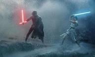 «H Δύναμη μας ένωσε»: Νέο τρέιλερ για το «Star Wars: The Rise of Skywalker»