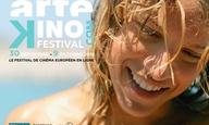 ArteKino Film Festival: Ενα αληθινό φεστιβάλ, online, δωρεάν