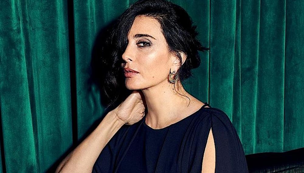 Η Ναντίν Λαμπακί μιλάει στο Flix για όσα είδε στη σύγχρονη «Καπερναούμ» του Λιβάνου