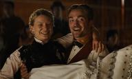 Berlinale 2018: Μερικές ακόμη ταινίες και ένας Ρόμπερτ Πάτινσον για Χρυσή Αρκτο