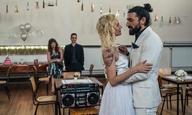 Με... φόρα από τη Θεσσαλονίκη το «Μαζί ή Τίποτα» του Φατίχ Ακίν