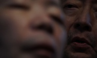 20ό ΦΝΘ: «Caniba» - Πόσο ψύχραιμο μπορεί να είναι ένα ντοκιμαντέρ για τον πιο διάσημο σύγχρονο κανίβαλο;