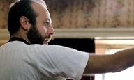 Ο Ορφέας Περετζής μιλάει στο Flix για τη σημασία του να στέκεσαι «Στο Κέντρο του Κύκλου»