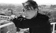 Η Νούμι Ραπάς επιστρέφει στην Σουηδία μετά από μια δεκαετία για την ταινία «Black Crab»