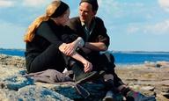 Μόνο στη Σουηδία: Ενα ντοκιμαντέρ για τα εκατό χρόνια από τη γέννηση του Ινγκμαρ Μπέργκμαν κοιτάζει τη σκοτεινή του πλευρά