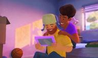 O πρώτος γκέι πρωταγωνιστής σε ταινία της Pixar ήρθε στο Disney+ με την ταινία «Out»