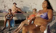Μια γεύση από Παράδεισο στο τρέιλερ της «Τελευταίας Παραλίας» των Θάνου Αναστόπουλου και Ντάβιντε Ντελ Ντέγκαν