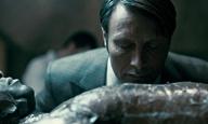 «Hannibal»: Η ομορφότερη σειρά στην τηλεόραση επιστρέφει με μεγαλύτερη αυτοπεποίθηση από ποτέ
