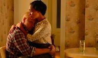 Κάννες 2015: Μόνο αγάπη για το «Loving» του Τζεφ Νίκολς