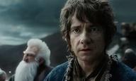 «The Hobbit: The Battle of the Five Armies»: Το teaser είναι εδώ