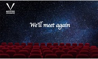 Οι Νύχτες Πρεμιέρας επιΜΕΝΟΥΝ σινεμά