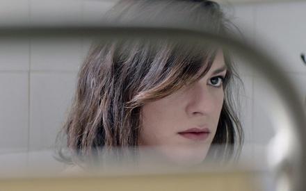 Berlinale 2017: Το «Una Mujer Fantastica» είναι μια φανταστική ταινία