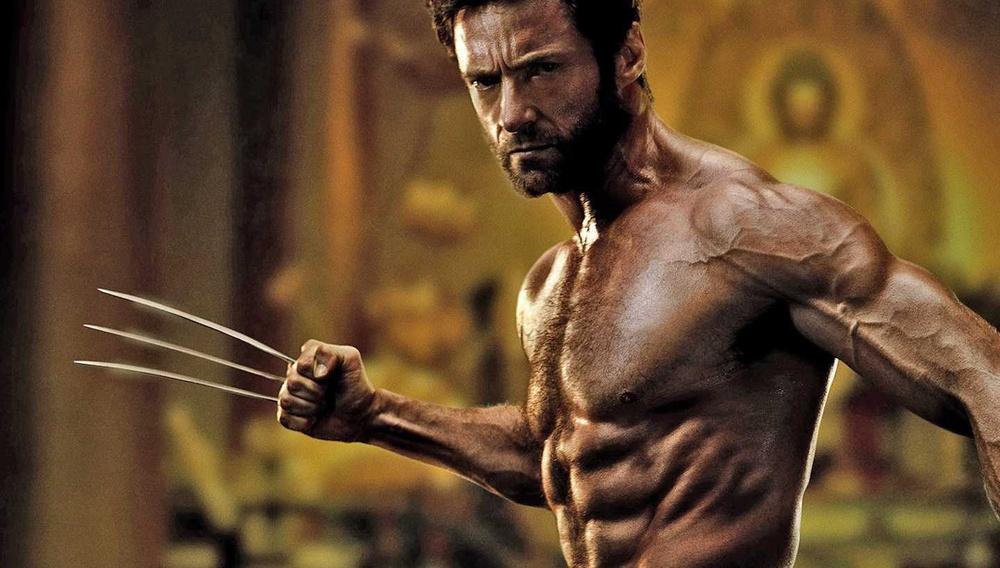 Μια τελευταία φορά «Wolverine» για τον Χιου Τζάκμαν
