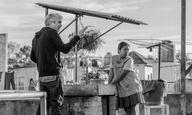 Oscars 2019: Το Σωματείο Αμερικανών Σκηνοθετών ψηφίζει Αλφόνσο Κουαρόν