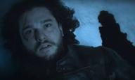 «Δεν έχουν την παραμικρή ιδέα τι πρόκειται να συμβεί»: Πρώτο teaser για τον έκτο κύκλο του «Game of Thrones»