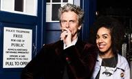 Καλωσορίστε την Μπιλ, την πρώτη ανοιχτά γκέι σύντροφο του «Doctor Who»
