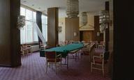 20ό ΦΝΘ: Στο «Hotel Jugoslavija» κατοικούν όλες οι χαμένες δόξες της πρώην Γιουγκοσλαβίας