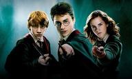 Ενα καθολικό σχολείο στη Νάσβιλ απαγόρευσε τον «Χάρι Πότερ» γιατί προάγει τη μαγεία. Το είπε κι ο εξορκιστής τους