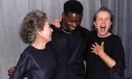 Oscars 2021: Οι μεγάλοι νικητές