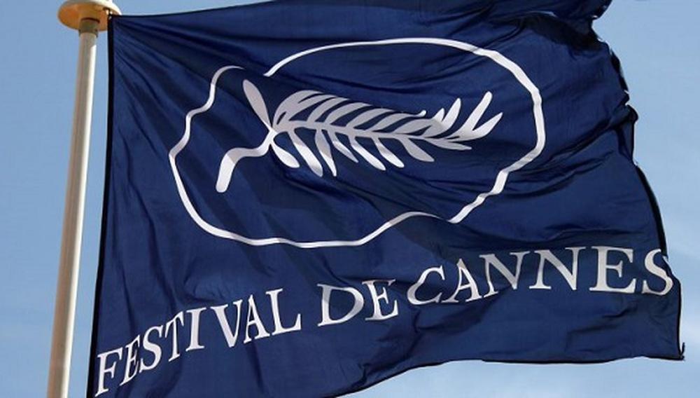 Το φετινό, πρώτο μετά-πανδημίας Φεστιβάλ Καννών, γίνεται και... ντοκιμαντέρ