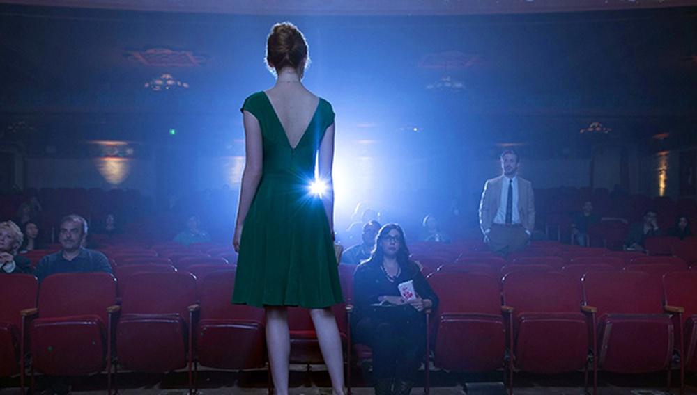 Flix Top Ten 2016: Ψηφίστε την καλύτερη ταινία της χρονιάς!