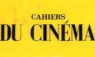 Και να γιατί τα Cahiers du cinéma παραμένουν αξεπέραστα