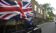«Αντίο Ηνωμένο Βασίλειο»: Διάσημοι υποστηρικτές του Bremain σχολιάζουν το Brexit