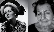 18ο Φεστιβάλ Ντοκιμαντέρ Θεσσαλονίκης: «A Family Affair», για όλα τα καταστροφικά οικογενειακά μυστικά