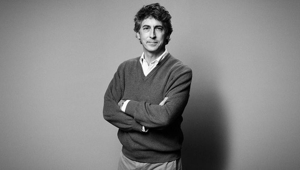 Το «Downsizing» του Αλεξάντερ Πέιν θα ανοίξει το 74ο Φεστιβάλ Κινηματογράφου της Βενετίας