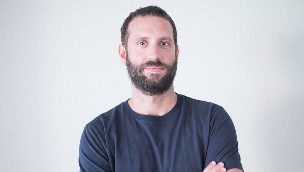 Flix 2020   Ο Ευθύμης Kosemund Σανίδης εύχεται να διατηρηθεί το σινεμά ως εμπειρία (και θαύμα)