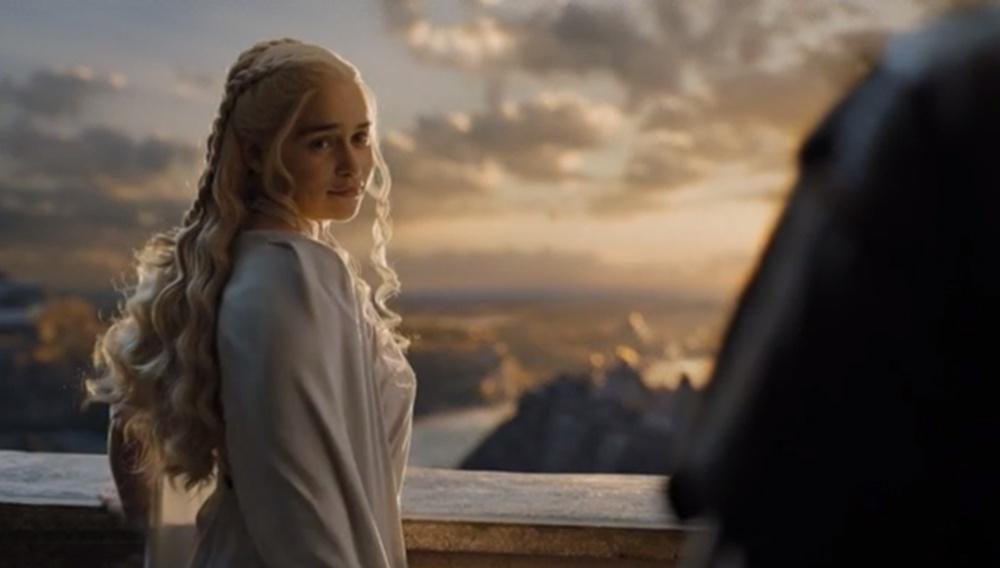Το «Game of Thrones» θα τελειώσει στην 8η σεζόν