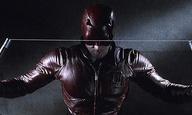 O «Daredevil» έχει μια δεύτερη - τηλεοπτική - ευκαιρία!