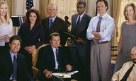 The long wait. Οι 7 κλασικές, τεράστιες τηλεοπτικές σειρές που αντιστέκονται στη βαρεμάρα