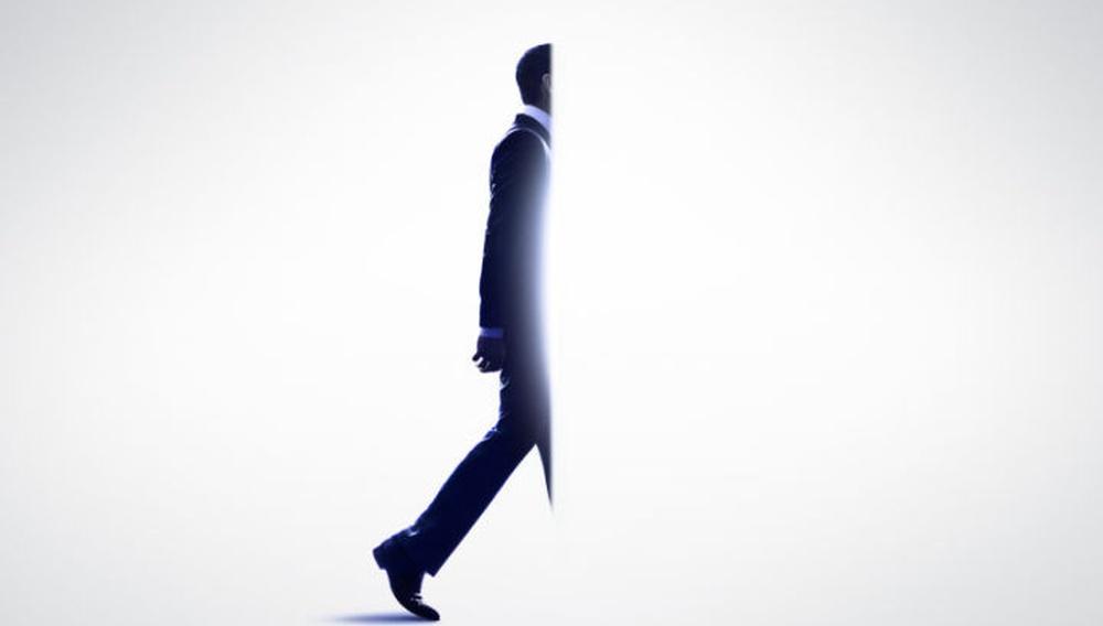 «What are the odds?»: Τρέιλερ για το «The Twilight Zone» του Τζόρνταν Πιλ