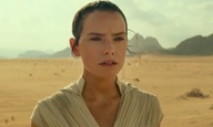 Κάθε γενιά έχει έναν θρύλο. Πρώτο τρέιλερ για το «Star Wars: Episode IX»