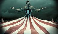 «American Horror Story: Freak Show»: είστε έτοιμοι για τον πιο όμορφο τηλεοπτικό εφιάλτη;