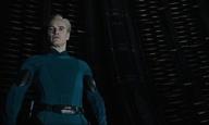 Να τι έγινε μετά τον «Προμηθέα». Δείτε τον πρόλογο του «Alien: Covenant»!