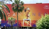 To Φεστιβάλ Καννών ανακοινώνει επίσημα πως δεν θα γίνει το Μάιο του 2020