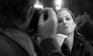Berlinale 2018: «3 Μέρες στο Κιμπερόν» ή «Η Ρόμι Σνάιντερ Φωτογραφιζόταν Υπέροχα»
